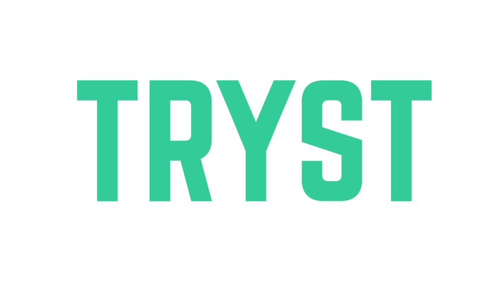 TRYST_TitleTreatment.png