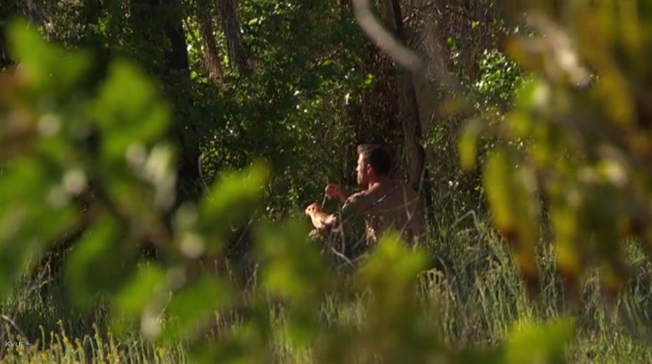 bachelorette-chad-plays-survivor-in-woods-episode-4