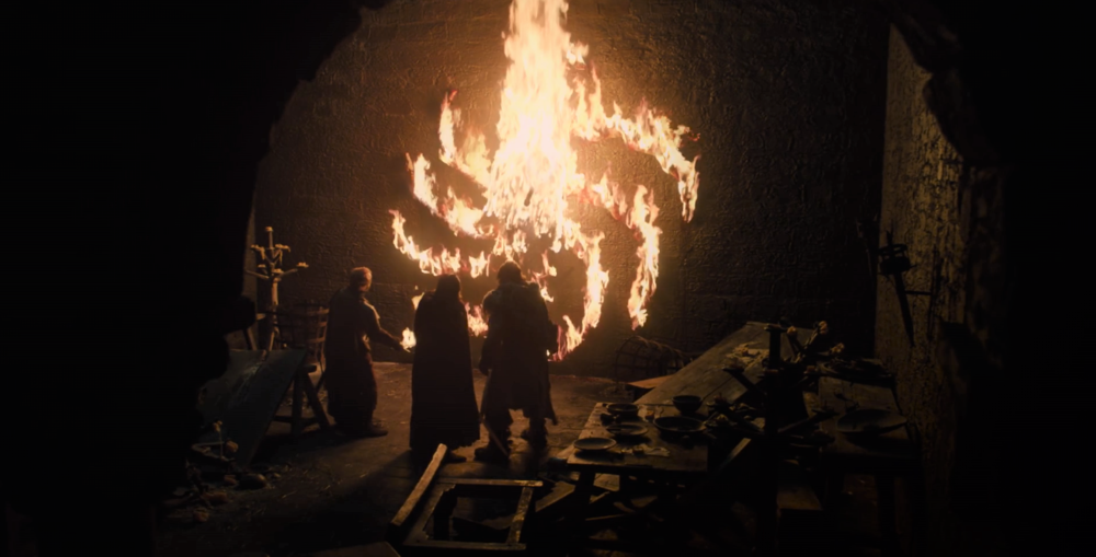 Game of Thrones Season 8 Episode 1 Last Hearth.PNG