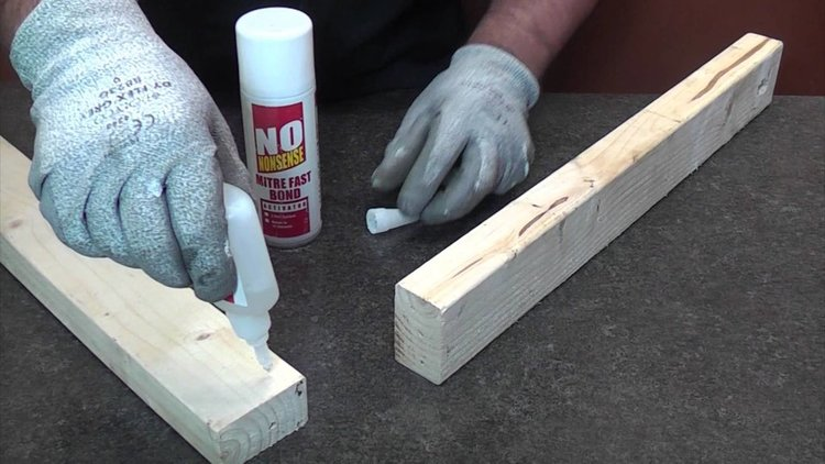 The 5 Best Wood Glue Reviews 2019