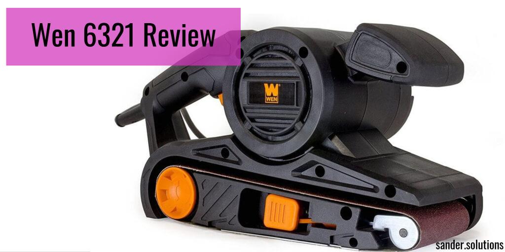 100 Best Floor Sanders Reviewed And Makita 9741