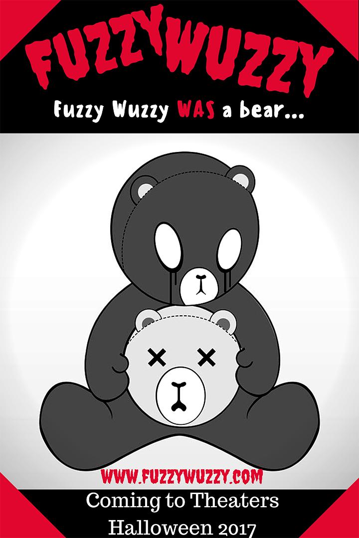 Fuzzy Wuzzy Poster2.jpg