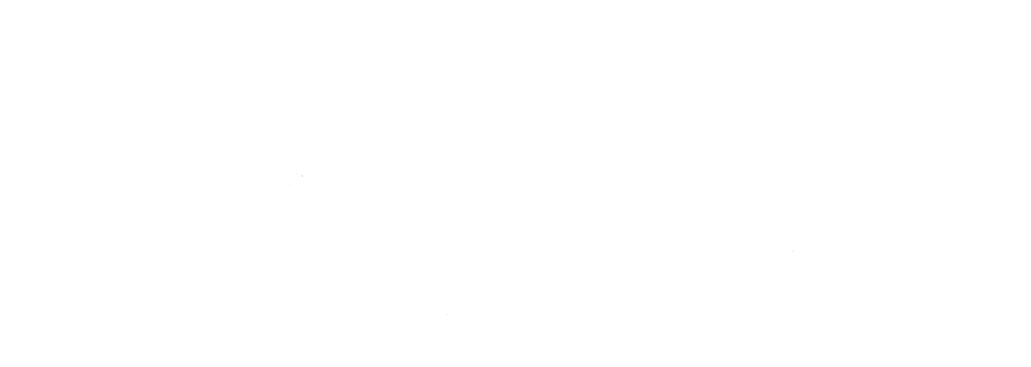 New Life Covenant Church - Know and Be Known in San Jose, California