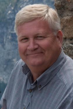 Kevin Budd -Senior Pastor kevinbudd@newlifesanjose.org