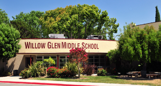 Willow Glen Middle.png