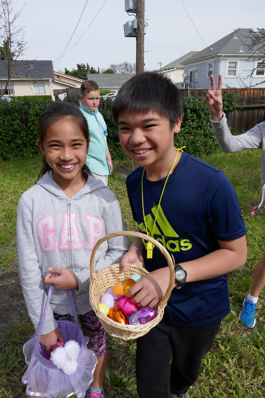 2018 03 31_New Life Easter Egg Hunt_2949.jpg