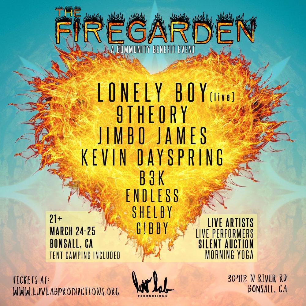 Firegarden IG.jpg