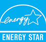 energystar-20logo.jpg