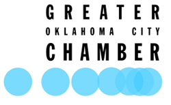 oklahoma-city-chamber-of-commerce.png