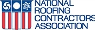 national roofing contractors association-crop-u4375.jpg