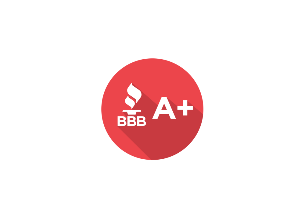 bbb-a.png