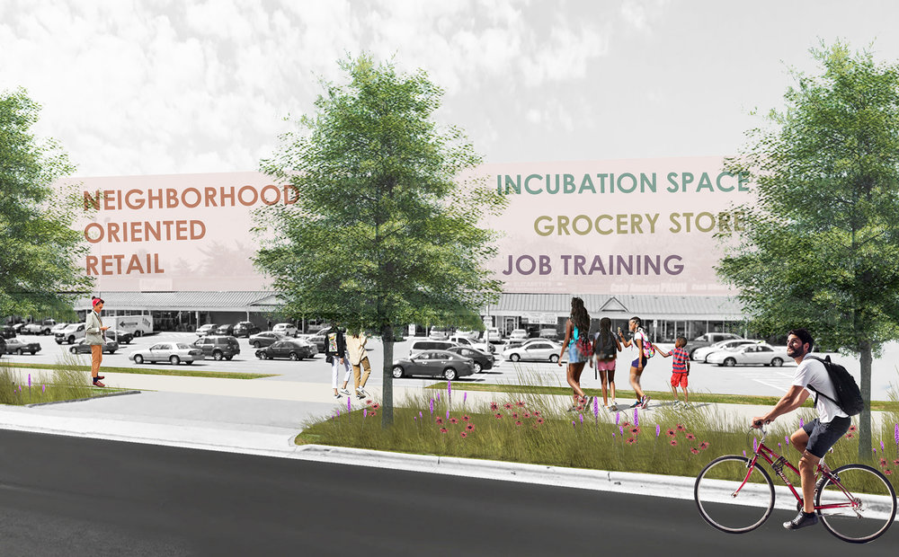 Roots_First_Design_Neighborhood_Plan_1.jpg