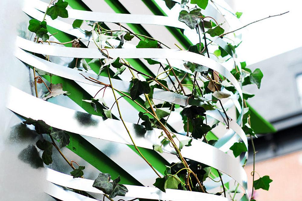 Roots_First_Design_Pop_Up_Green_Wall_5.jpg