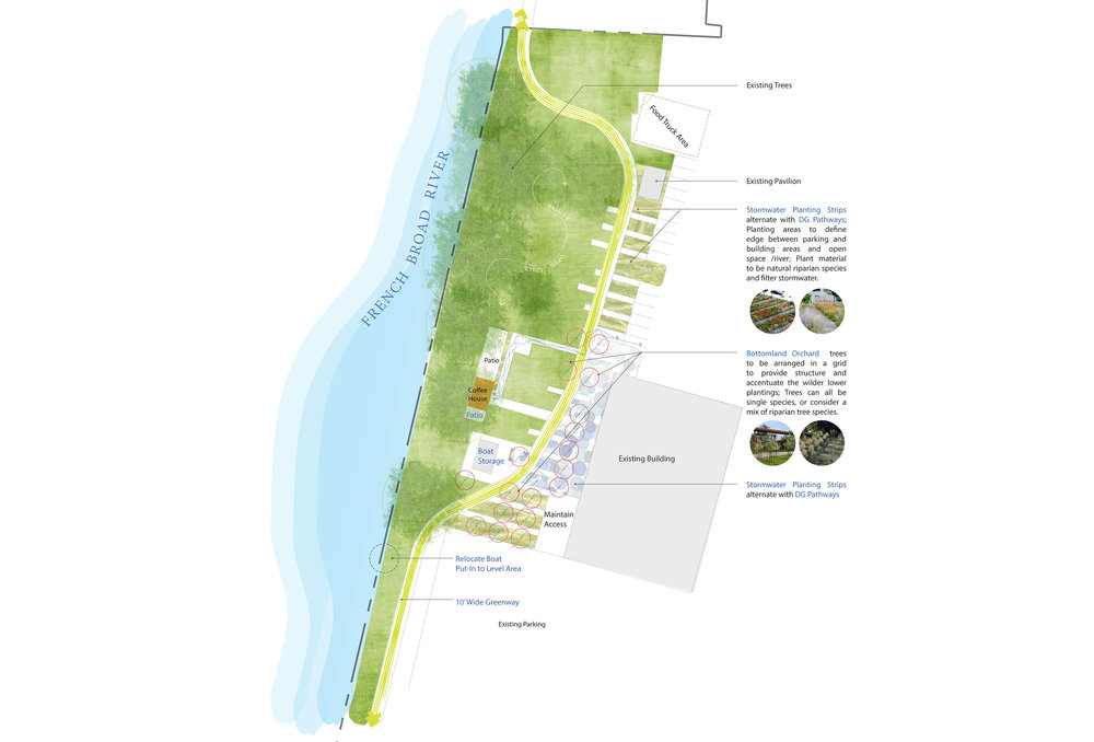 Roots_First_Design_Riverside_Greenway_1.jpg