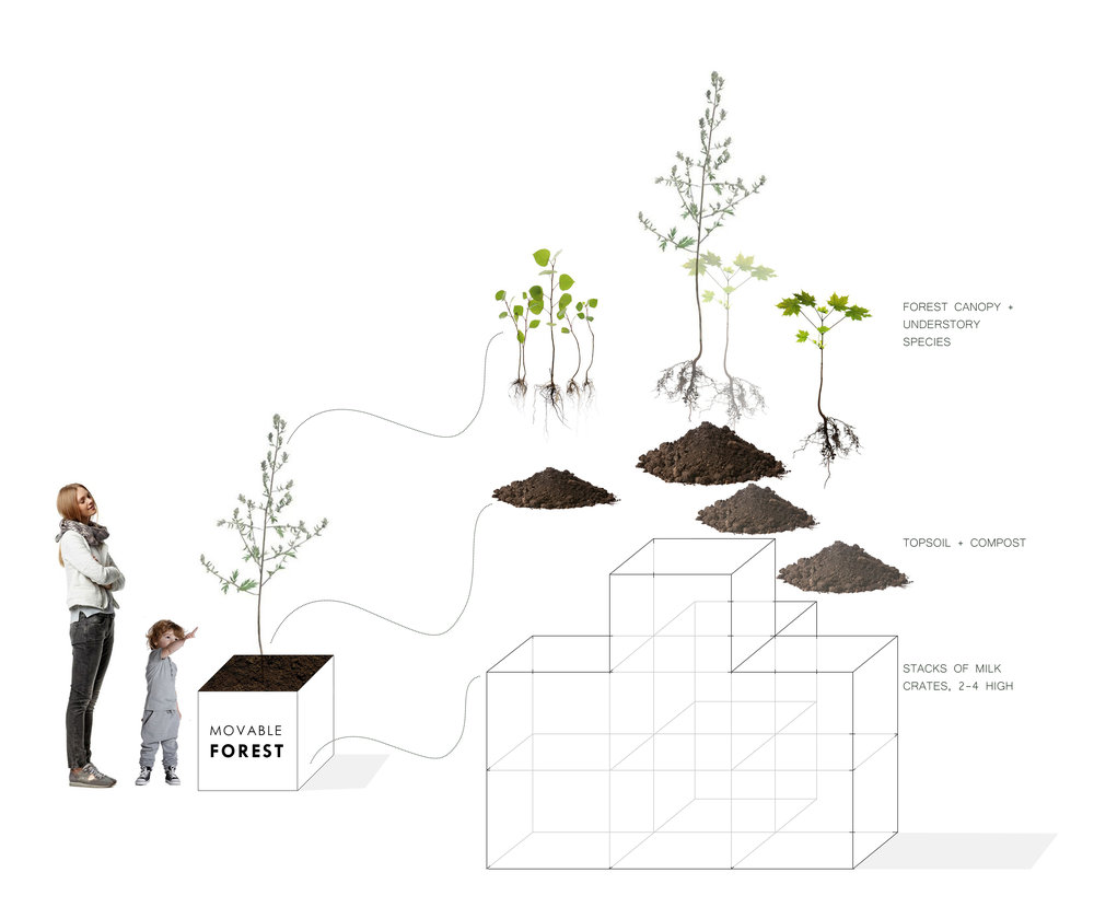 Roots_First_Design_Movable_Forest_1.jpg