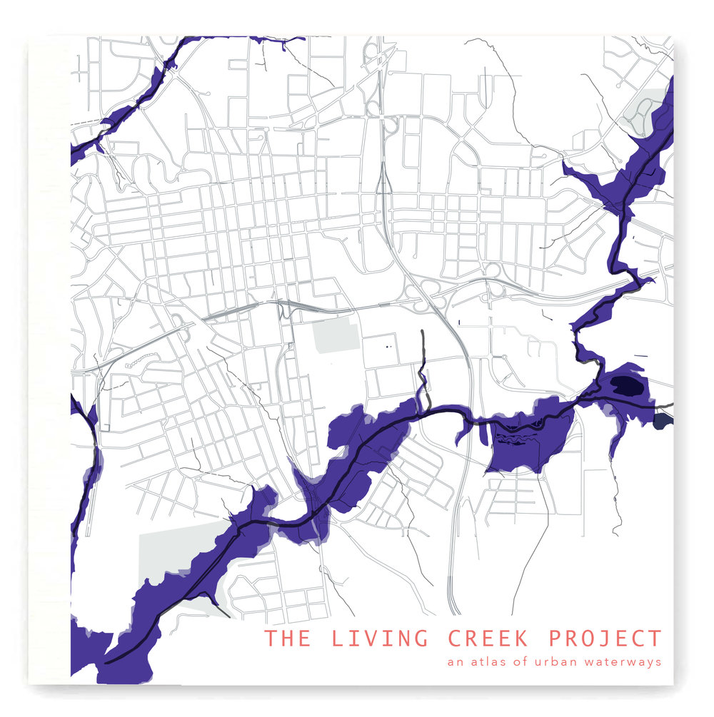 Roots_First_Design_Living_Creek_Project_5.jpg