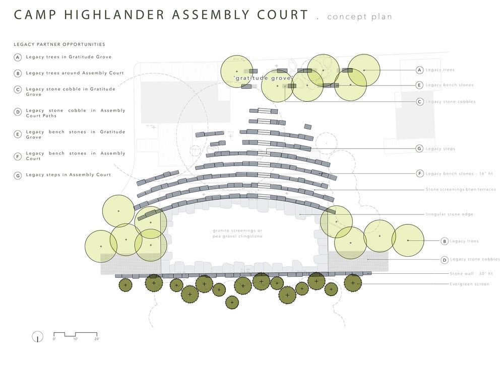 CAMP_HIGLANDER_Concept_Plan_Roots_First.jpg
