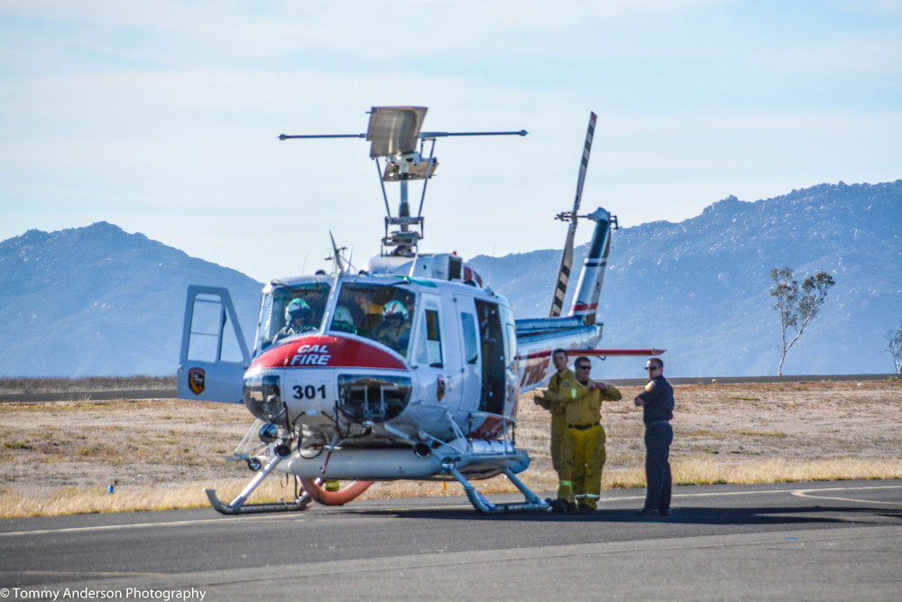 CAL-Fire French Valley 2015 Day 2 (7).jpg