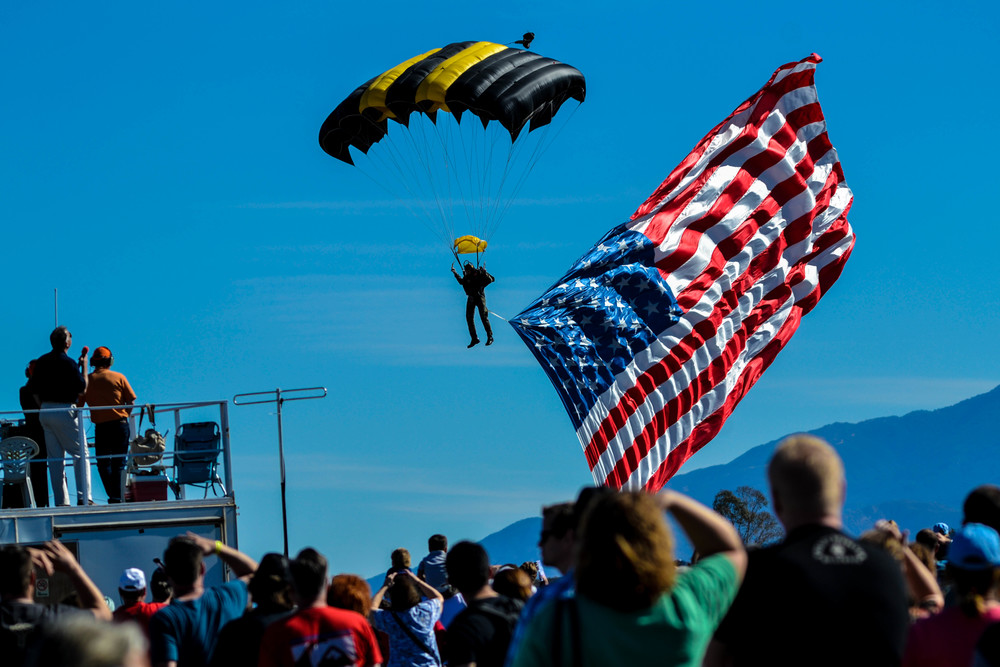 Sky Divers French Valley 2015 Day 2 (58).jpg