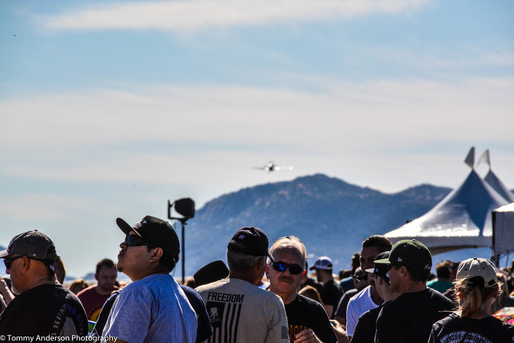 Air show Grounds FV 2015 Day 2 (61).jpg