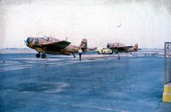 HRA 1950's.jpg
