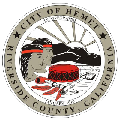 City of Hemet_trans.png