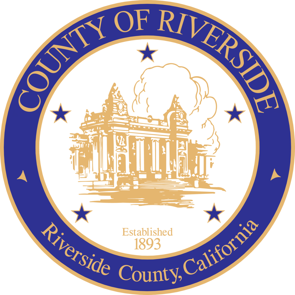County Logo_Color_Transparent.png