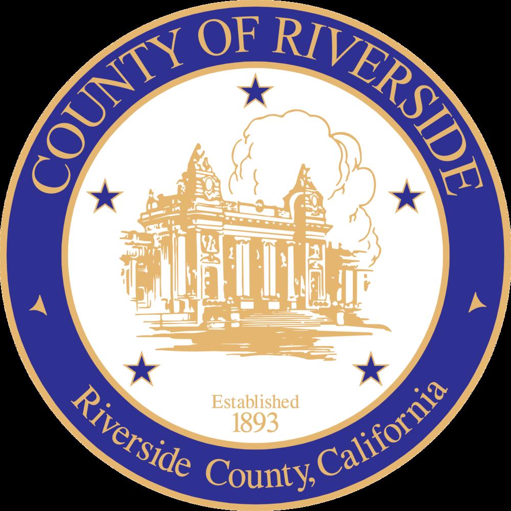 County Logo_Color_Transparent.png