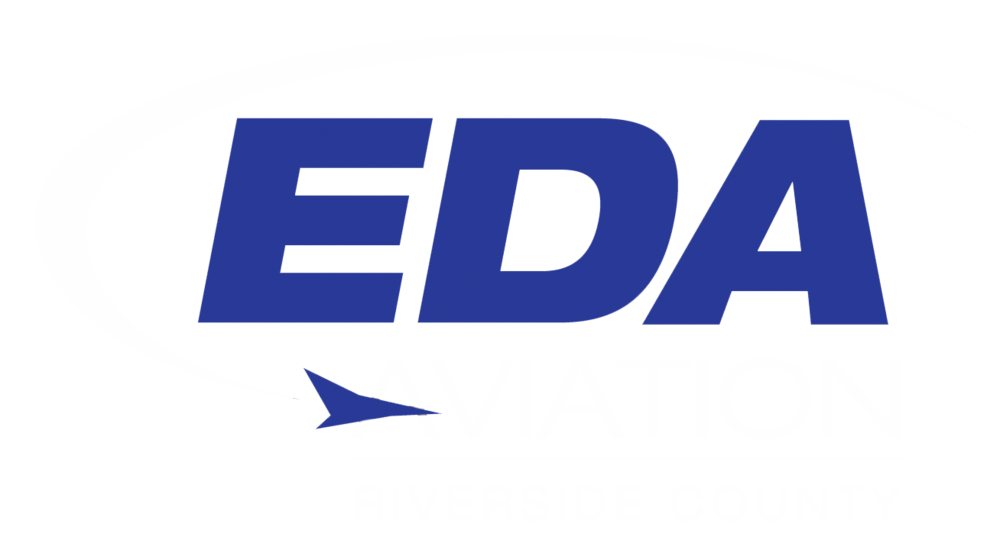 eda aviation white.png