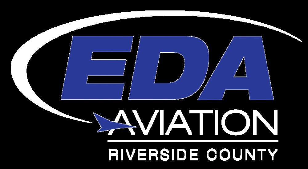 eda aviation white.png