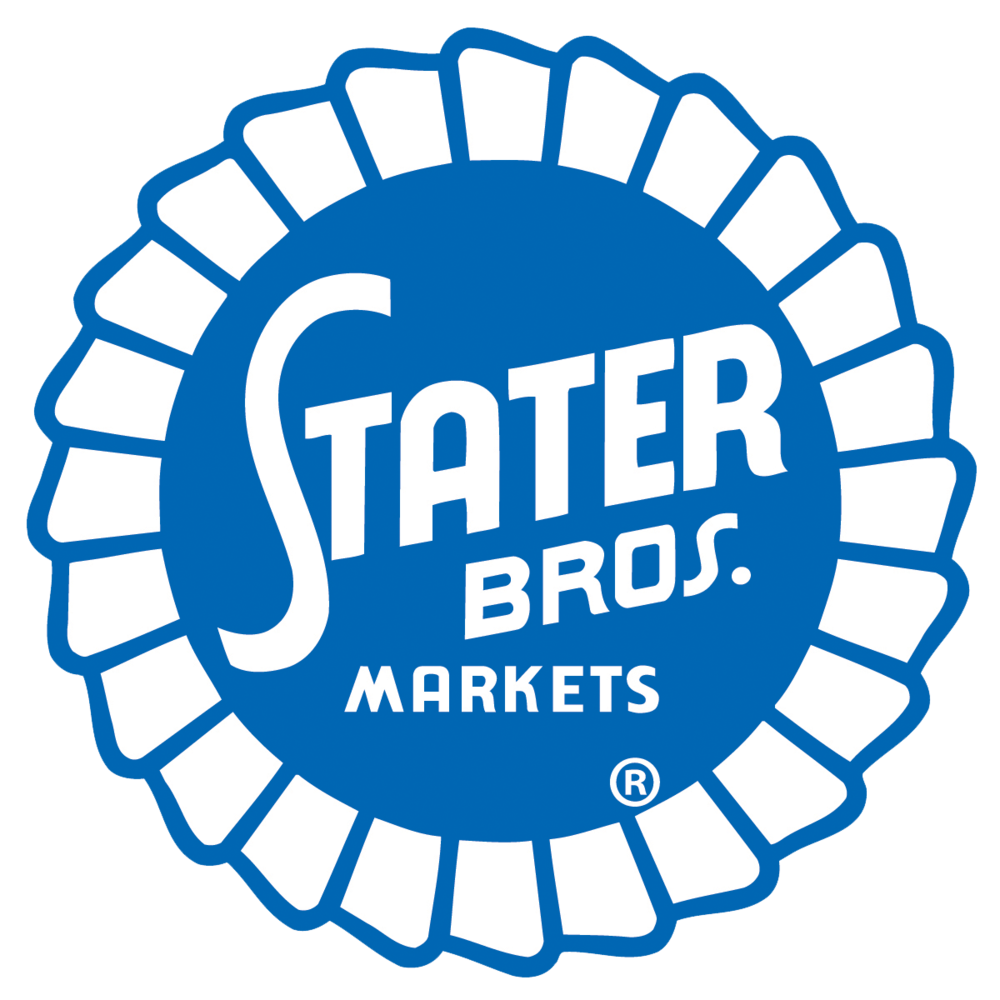 Stater Bros.png