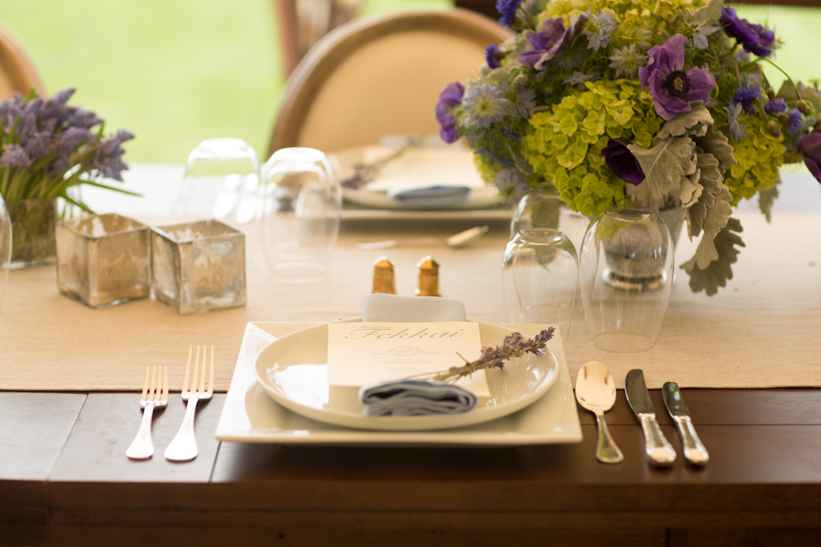 Placesetting