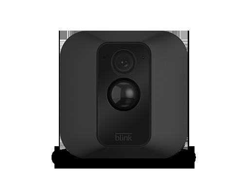 wireless camera.png