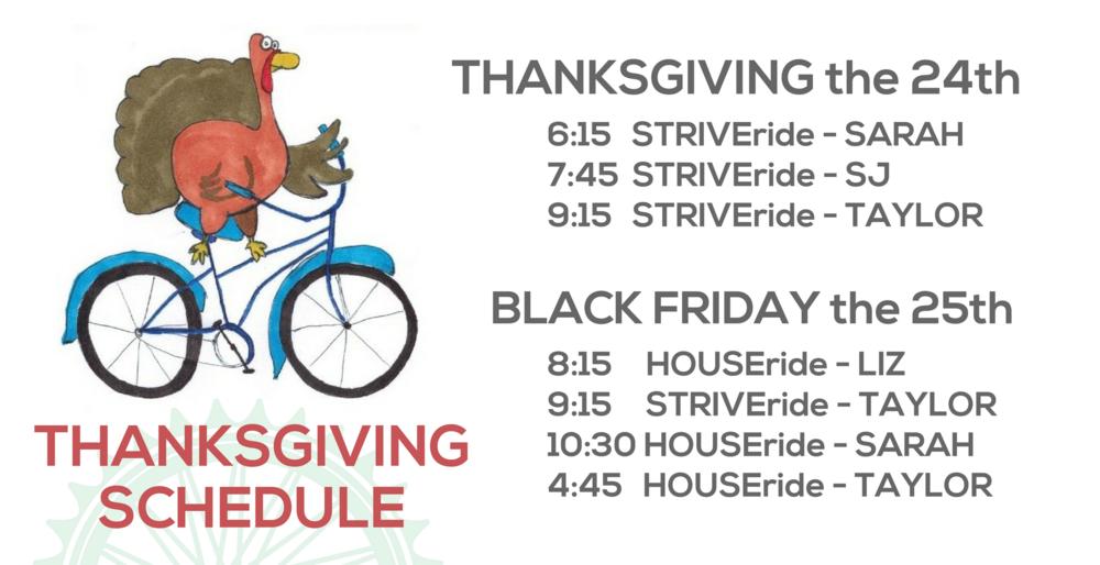 thanksgivingscheduleblog.png