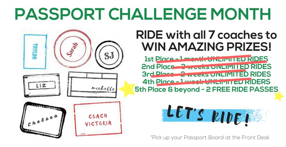 passportchallengeblog.png