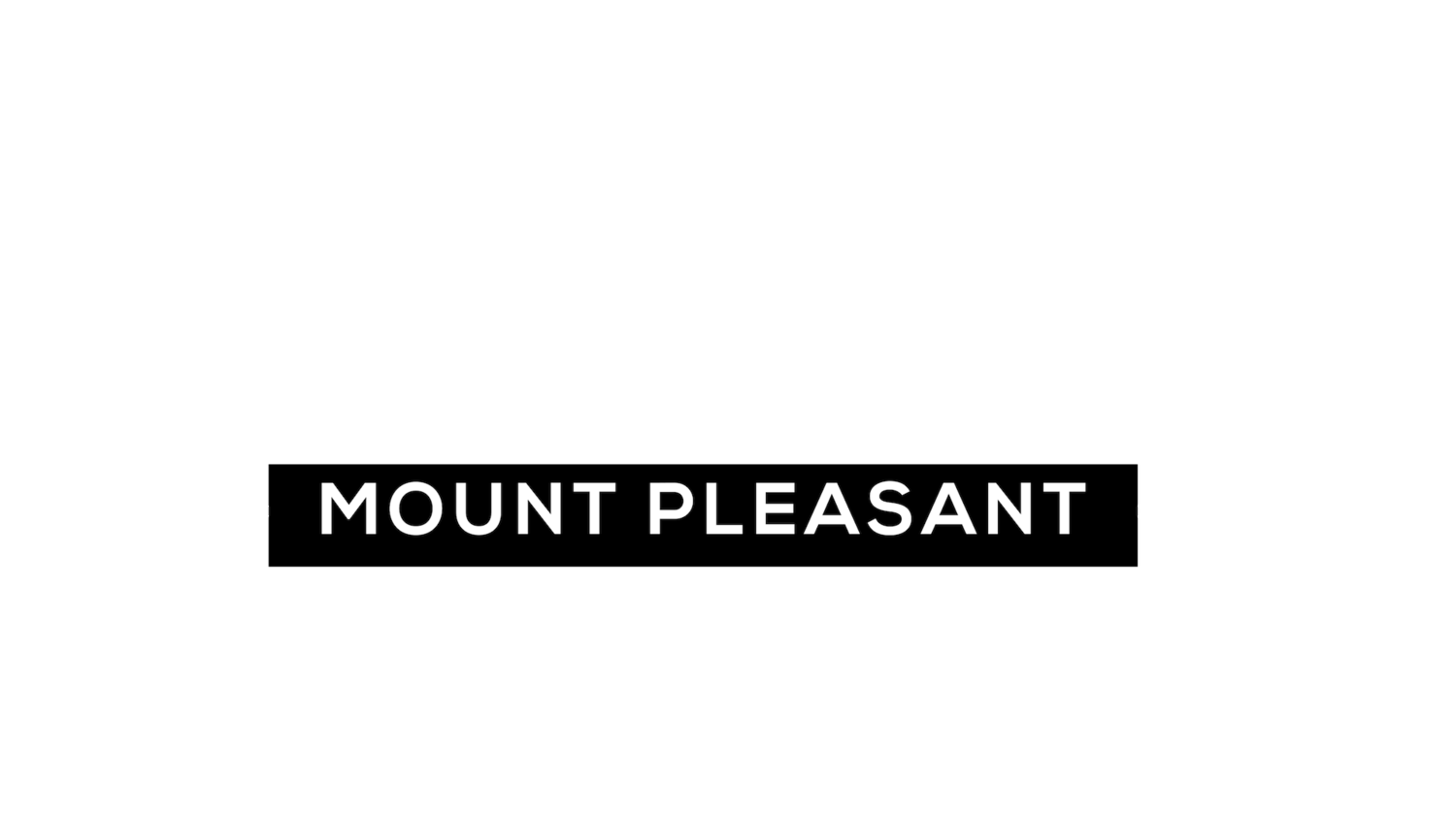 MethodRide - Complete Body Cycle Studio in Mt. Pleasant, SC