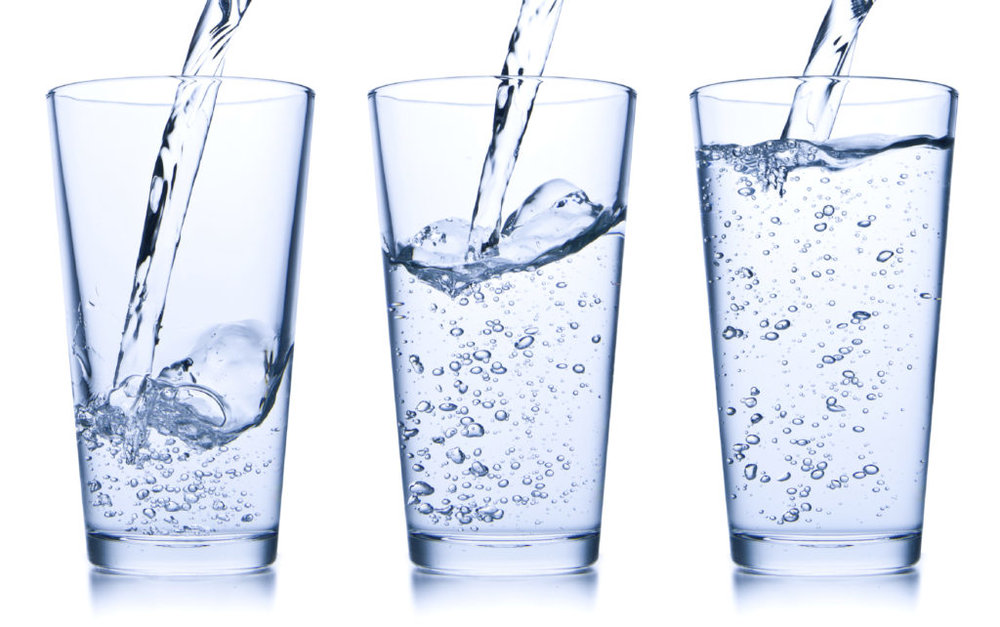 5-reasons-to-drink-more-water-everyday-1024x642.jpg