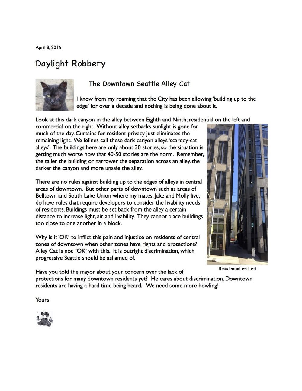 DRA Blog 4 8 Daylight Robbery 2.jpg