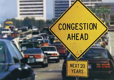 congestion.jpg