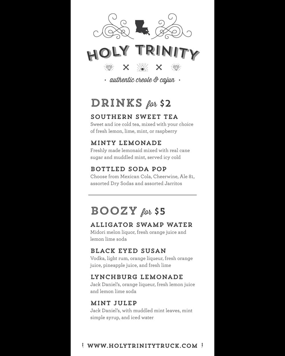 HolyTrinity_7.png