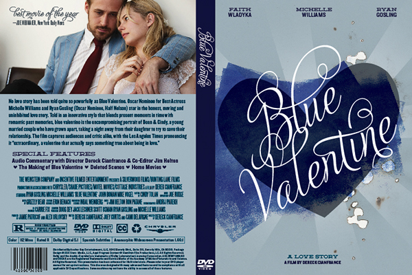 BlueValentine_3.jpg