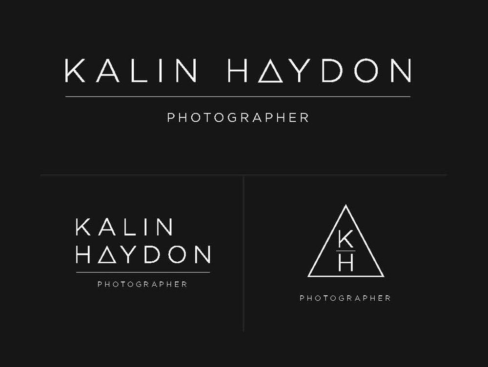 KalinHaydon_Brand_Page_black.jpg