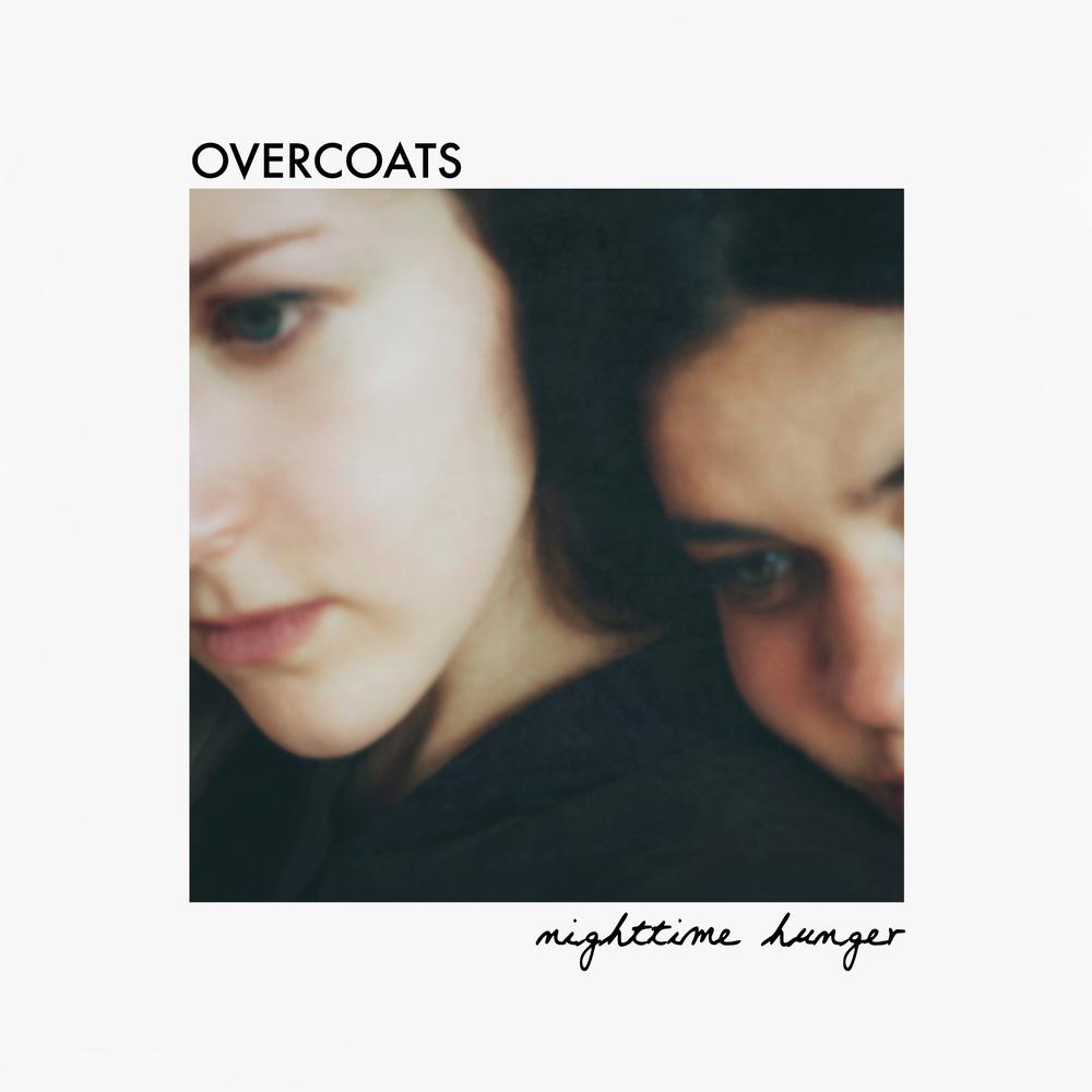overcoats-nighttimehunger.jpg