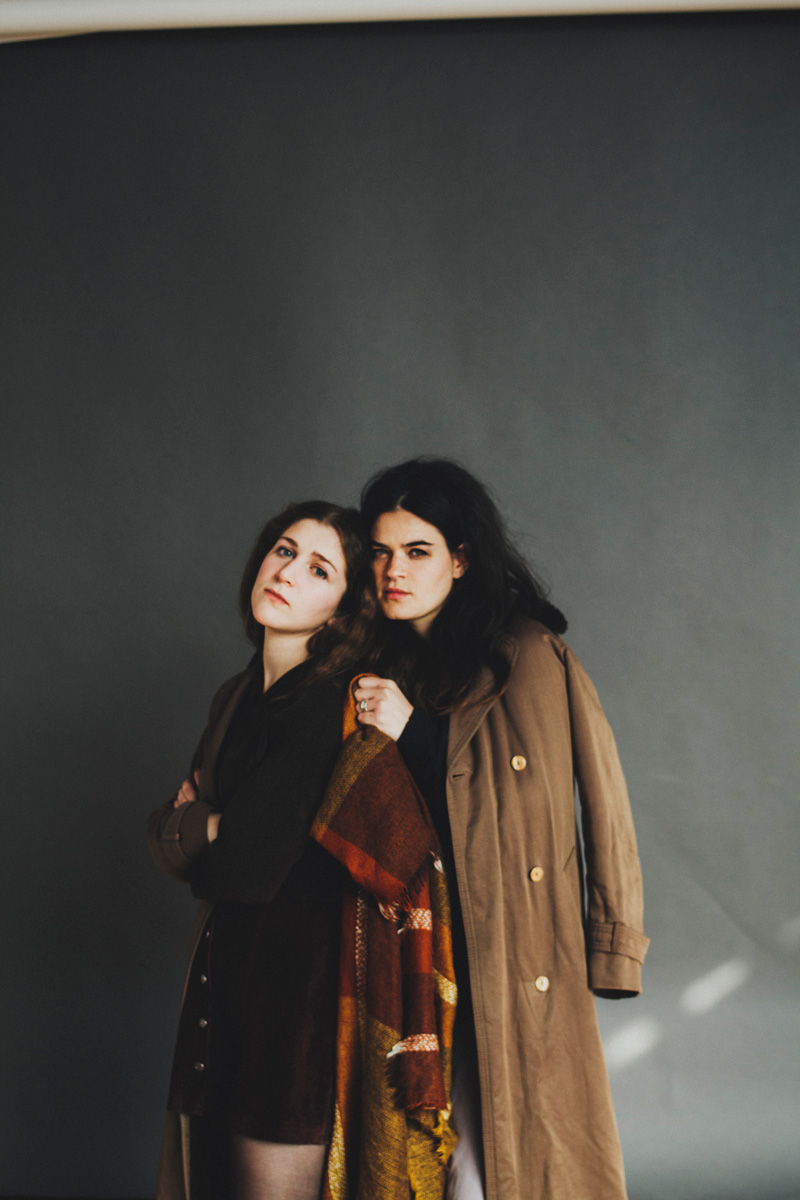 overcoats-70.jpg