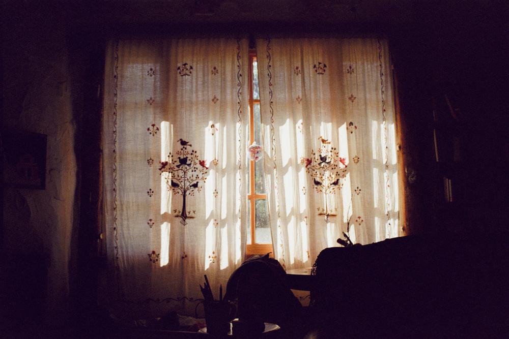 kevinmorby-09.jpg