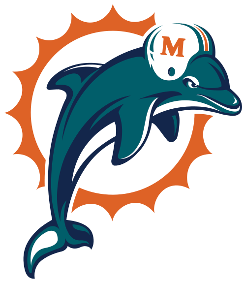 Miami_Dolphins_Logo.png