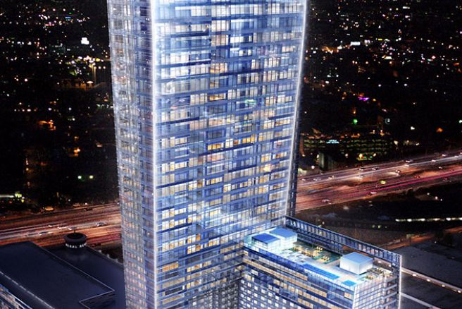 The-Ritz-Carlton-Residences-at-la-live-real-estate-consulting-in-Los-Angeles.jpg.jpg