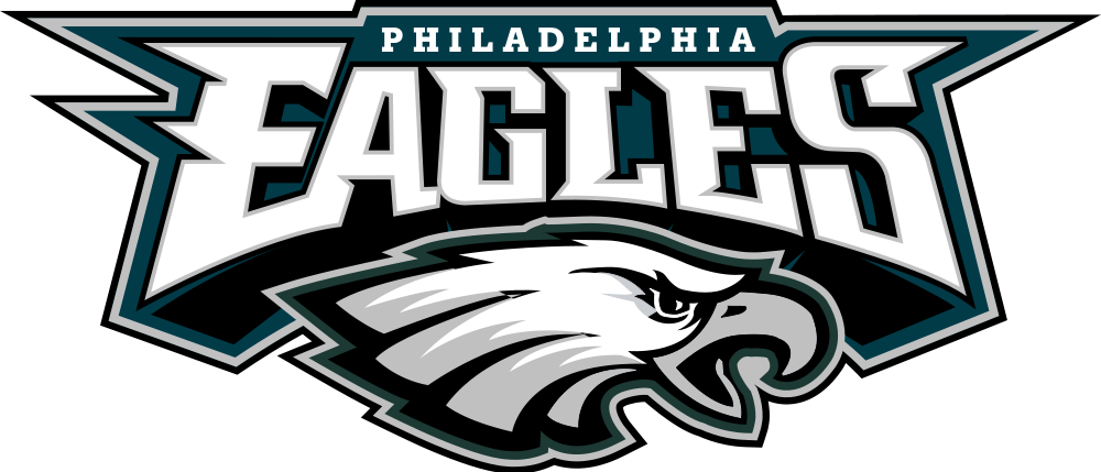 philadelphia-eagles-png-logo-3.png