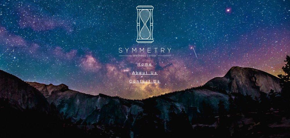 Symmetry.JPG