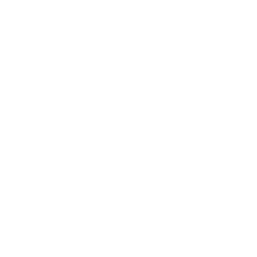 andersen ross productions